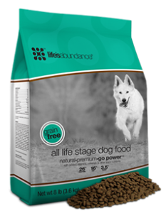all-stage-dog-food